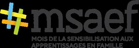 MSAEF